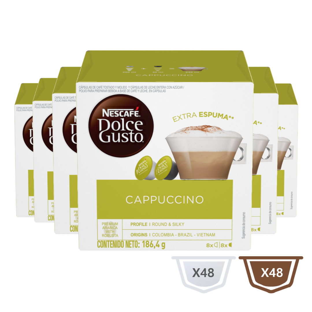 Pack-x6-Cappuccino